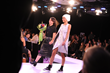 Local Designers Selected for Independent Designer Runway Show during...