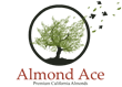 Almond Ace Named One of Top 2 'Quality Leaders' in Europe