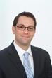 "Background Screening Expert Jason Morris Presents, ""My Candidate..."