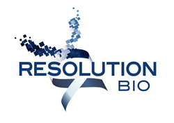 Resolution Bioscience