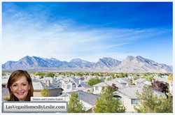 Buying Home In Las Vegas