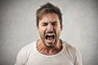 From Hot Head to Cool Cucumber: Tame Anger in 5 Steps