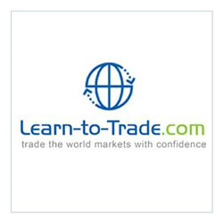Learn-To-Trade.com Inc. Confirms April 16 for Complimentary 2-Hour Stock Trading Workshop