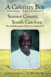 New Memoir Recounts Joys of Life in Rural South Carolina