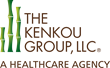 The Kenkou Group Launches Rebound Injury Campaign.