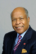 Morehouse School of Medicine Launches 40th Anniversary at Donor...