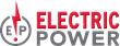 Pacific Gas and Electric (PG&E) to be presented award at ELECTRIC POWER Conference & Exhibition
