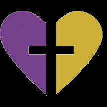 christian_seniors