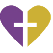 Christian Senior Site Looking for Contributors