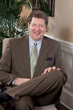 Energage Offers Two Webinars to Teach Executives How to Limit...