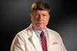 Chad Price, M.D.