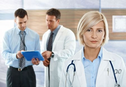 Drug Detox Center in Florida