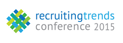 Recruiting Trends Opens Nominations for Recruiter of the Year