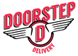 """""""Doorstep Delivery"""" Restaurant Delivery Service Teams up with Bar of..."""