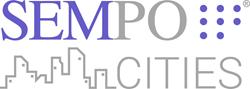 SEMPO Cities