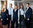 Top Employee Uniform Supplier, Uniform Solutions Announces Blog Post on Historical Trends in Employee Uniforms