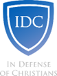 In Defense of Christians (IDC) Announces National Leadership Convention for Middle East Christians