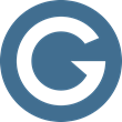 Granicus Acquires Leading Government Website Software Provider, Civica Software