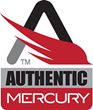 ACRE Appoints New President of Mercury Security