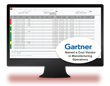 Gartner Names Synchrono® a Cool Vendor in Manufacturing Operations for the Second Time