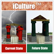 Pinnacle Process Solutions to Launch iCulture™, a Pioneering Culture...
