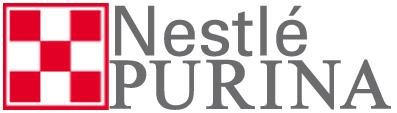 nestl purina announces corporate sponsorship of the 7th