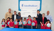 UnitedHealthcare Donates $10 Million to Step Up For Students...