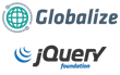 jQuery Foundation Launches Globalize v 1.0