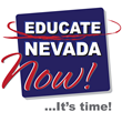 Educate Nevada Now Launches To Ensure Adequate Resources For Public School Students In Nevada