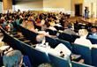 integrative medicine conference austin