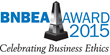 VoIP Supply Named a Finalist for the 2015 Buffalo Niagara Business Ethics Award