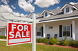 Tips On How Buyers And Sellers Can Prepare For The Spring Home Buying...