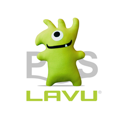 Lavu Monster