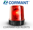 Cormant Offers Full Gamut of DCIM Knowledge at Data Center World, Las...