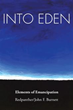 Author Redpanther/John F. Burnett seeks return to Eden in new book