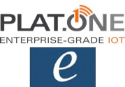 PLAT.ONE and Embedor Technologies Partner to Deliver Smart Bridges and Safer Civil Infrastructures