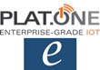PLAT.ONE and Embedor Technologies Partner to Deliver Smart Bridges and...