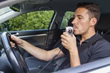 A New Article Explains The Impact of DUI Arrests on Auto Insurance...