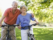 Compare Affordable Life Insurance for People Who Have Diabetes!