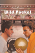 Phil Virgil's First Book 'Wild Pocket' Is a Vivid and...
