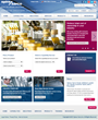 Spirax Sarco website has a new look