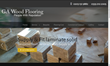GA Wood Flooring