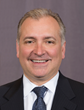 Rodowicz Appointed Institutional Channel Manager of Yamaha Corporation...