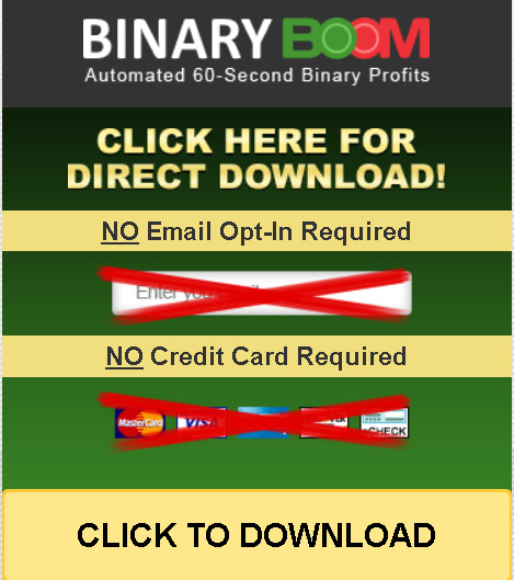 Binary united review