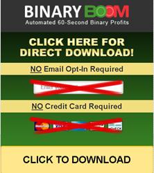 Binary options app 810