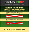 Binary Boom Review: Examining Denis Anker's Binary Boom Software for...