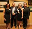 PlayCore Announces Hero Award Winner at Children & Nature Network...