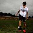 US Sports Camps adds Nike Soccer Camps to Eight New States for 2015