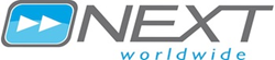 NEXT Worldwide Partners with AcctTwo to Take Financials to the Next Level