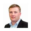 Epteca Expands Executive Team with Digital Marketing Expert Rob Wilson...